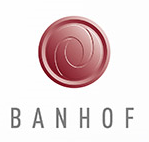 BANHOF leather jackets